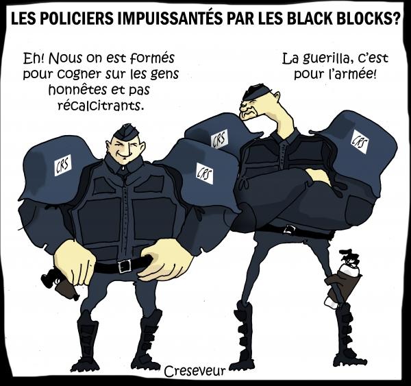 1er mai malmené par les blacks blocks.jpg