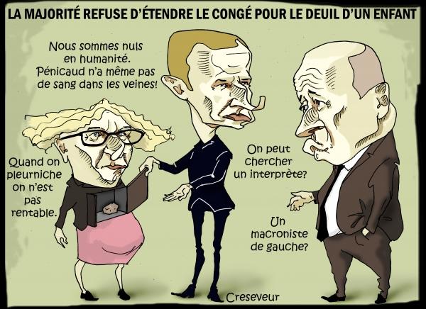Macron et le sensible.jpg