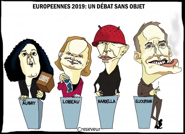 Débat Européennes 2019.jpg