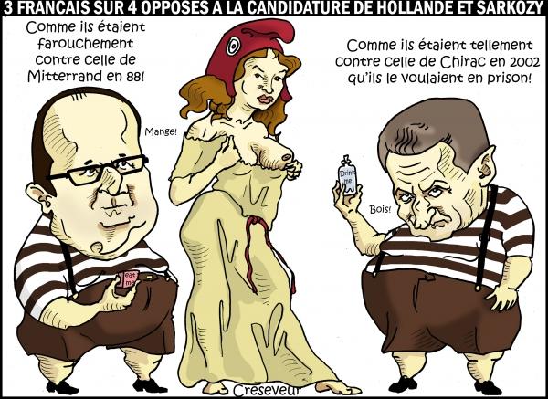 Ni Hollande ni Sarkozy.jpg