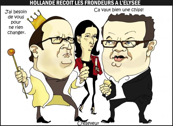 Hollande reçoit les frondeurs.jpg