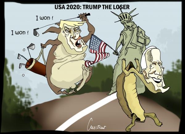 Trump battu.jpg