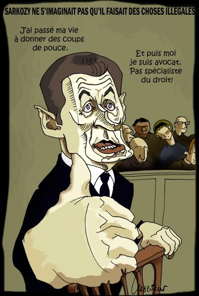 Sarkozy se défend.JPG