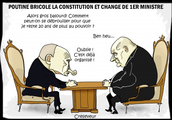 Poutine modifie la constitution russe.JPG
