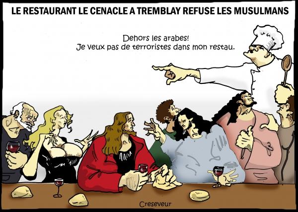 Le cénacle à tremblay refuse les musulmans 2.JPG