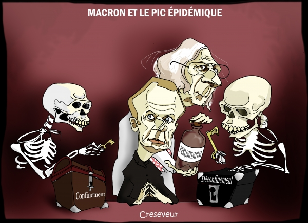 Macron et le pic épidémique.jpg