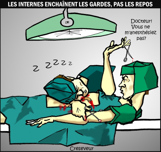 Medecins épuisés.jpg
