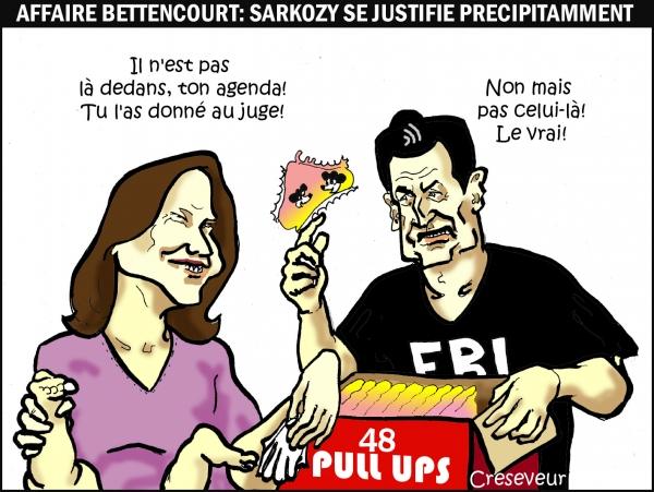 Sarkozy et son agenda.jpg