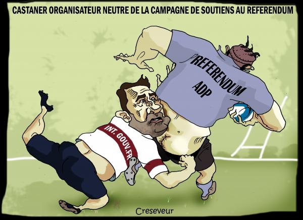 Castaner entrave le referendum ADP.jpg