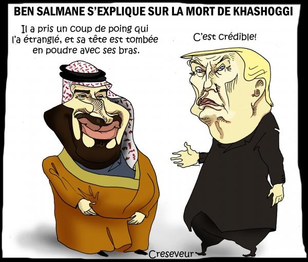 MBS s'explique sur la disparition de Jamal Khashoggi.JPG