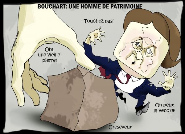 Bouchart homme de patrimoine.jpg