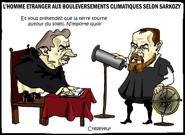 Sarkozy devient climatoseptique.JPG