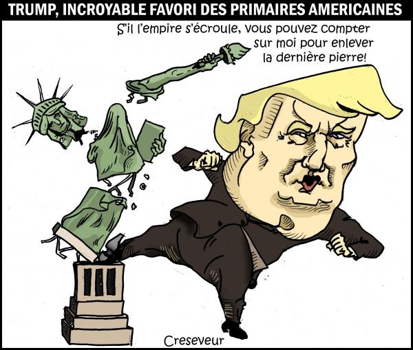 Trump favori des primaires.JPG