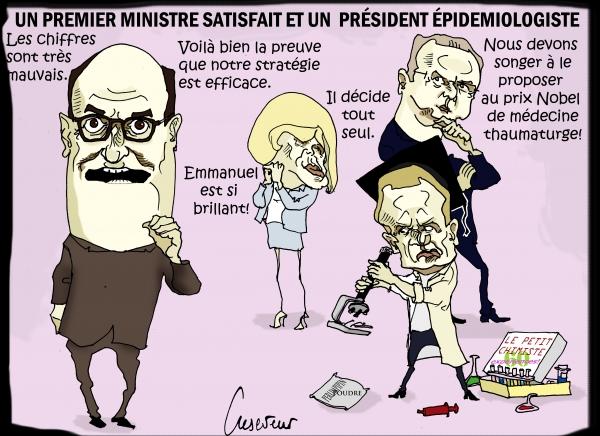 Macron épidémiologiste.jpg
