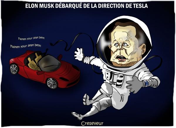 Elon Musk écarté de la direction de Tesla.jpg