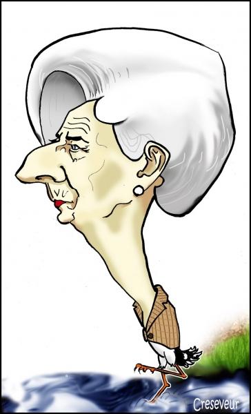 Lagarde ornitho 3.JPG