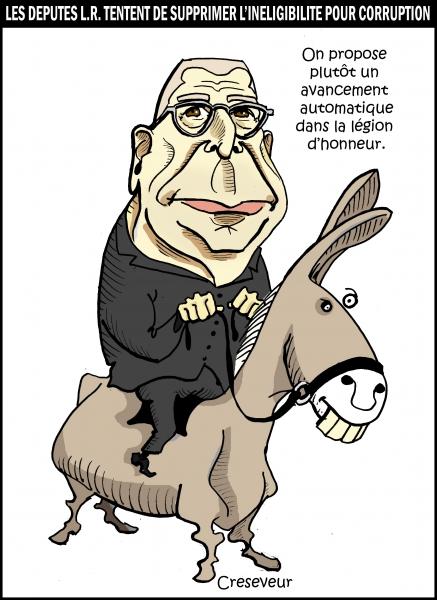 Balkany contre l'inéligibilité des corrompus 2.jpg