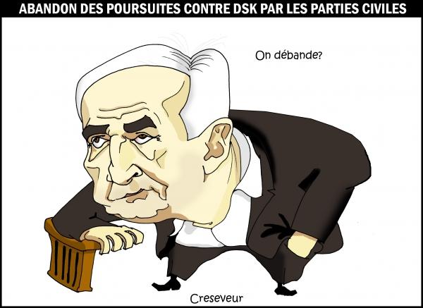 DSK soulagé au procès Carlton.jpg