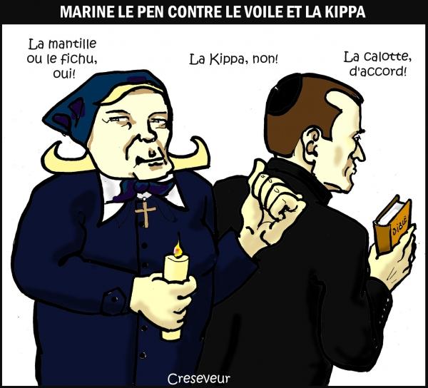 Le Pen en fichu.jpg