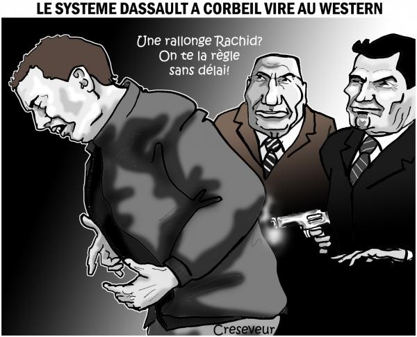 Dassault règle ses comptes .JPG