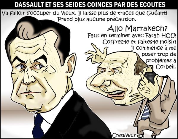 Dassault a des ratés .JPG
