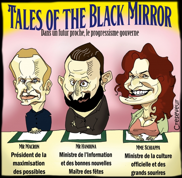 Gouvernement recomposé Black Mirror.jpg