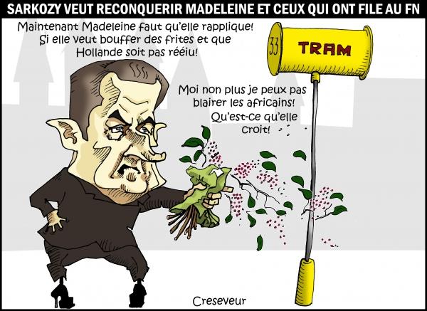 Sarkozy attend Madeleine 2.jpg