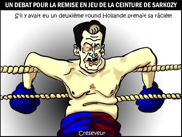 Sarkozy a explosé Hollande.jpg