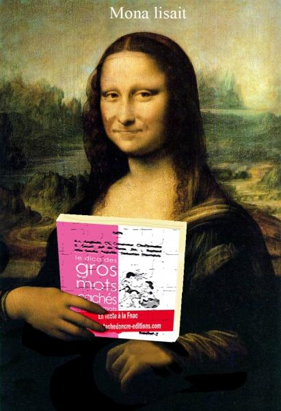 Mona lisait le dico des gros mots.jpg