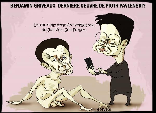 Chute de Benjamin Griveaux.JPG