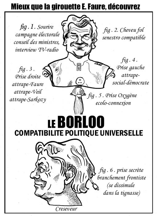 Le Borloo.jpg