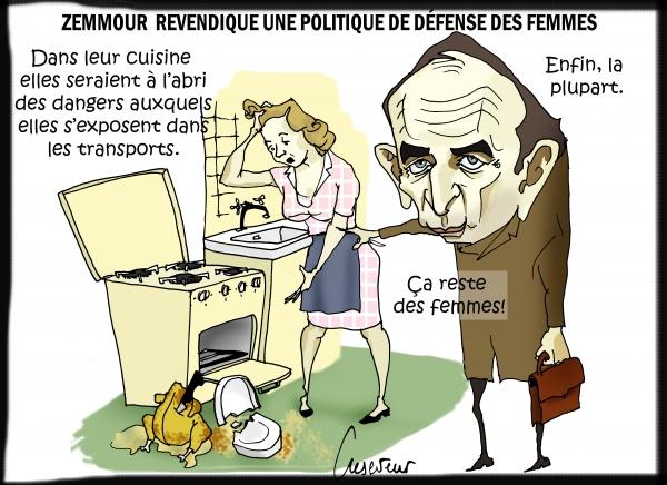 Zemmour défend les femmes.jpg