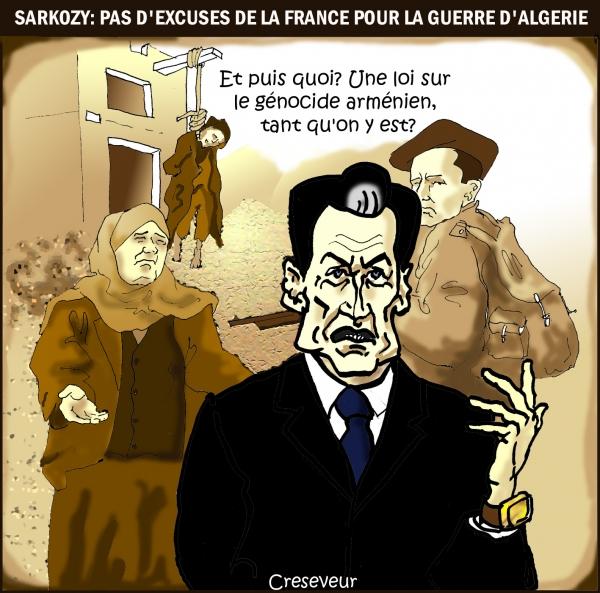 Sarkozy et la mémoire.jpg
