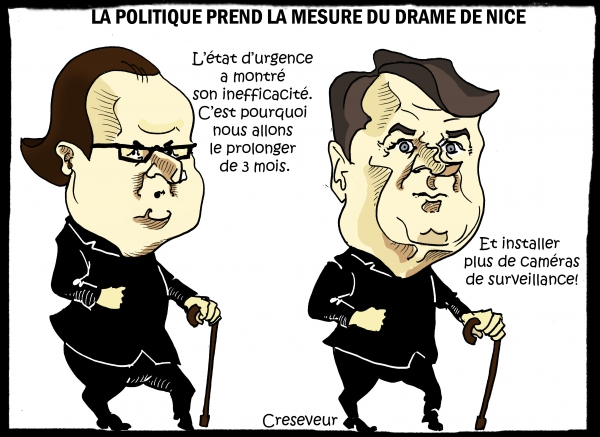 La politique prend la mesure du drame de Nice.JPG