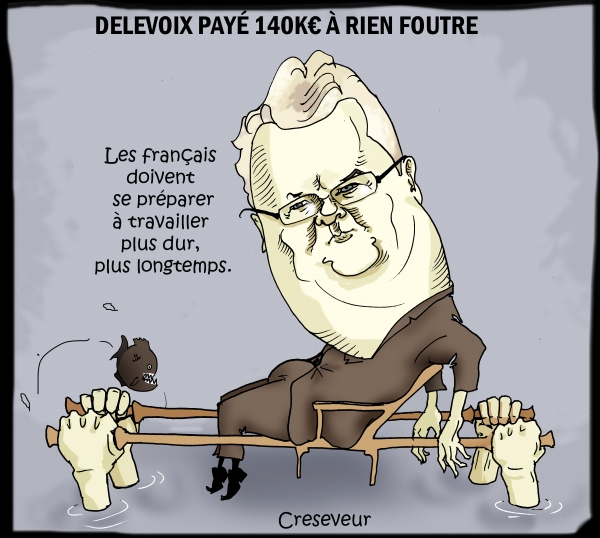 Delevoye payé à rien foutre.JPG