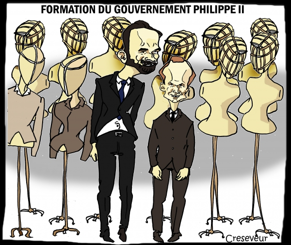 Gouvernement Philippe II.jpg