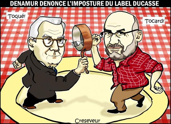 Denamur attaque Ducasse.JPG