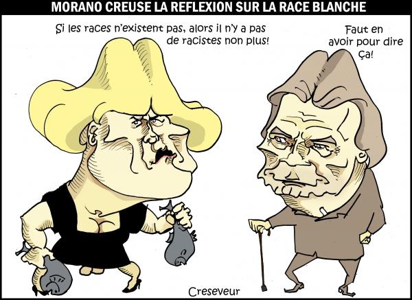 Morano Delon et le racisme.jpg