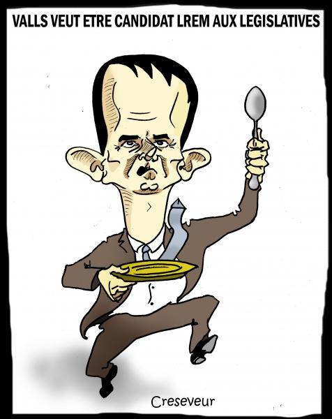 Valls en course pour Macron.jpg