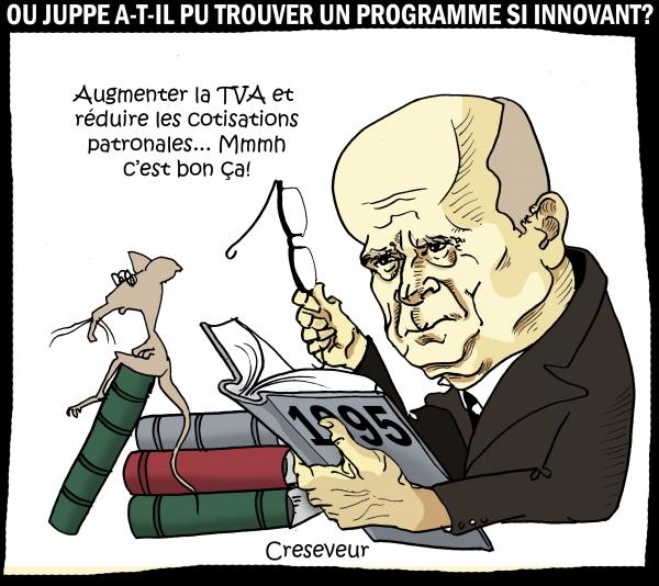 Juppé et son programme innovant.jpg