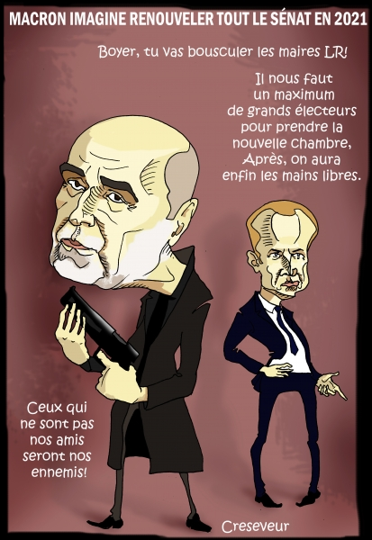 Boyer menace les maires LR.JPG