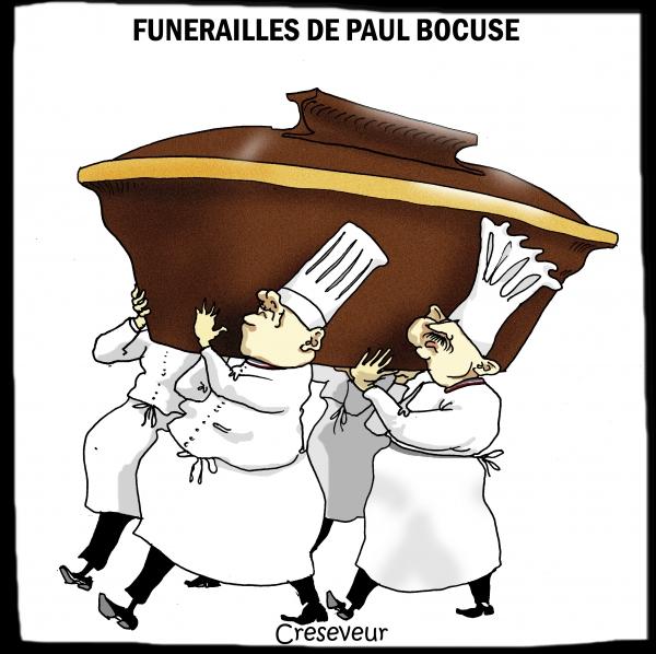 Funérailles de Bocuse.JPG