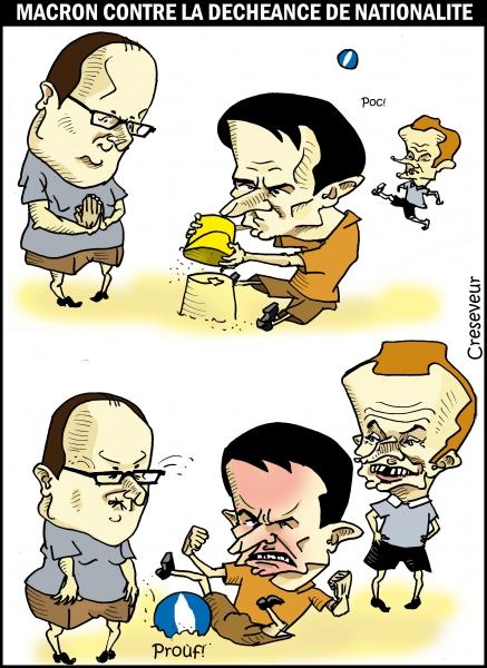 Macron contre la déchéance.jpg