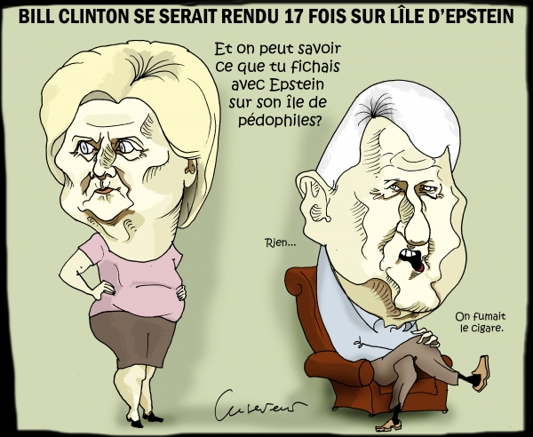 Clinton et l'île d'Epstein.jpg
