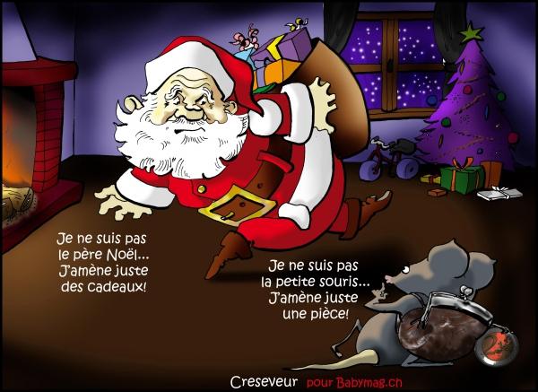 Le père Noël et la petite souris 03 copie.jpg