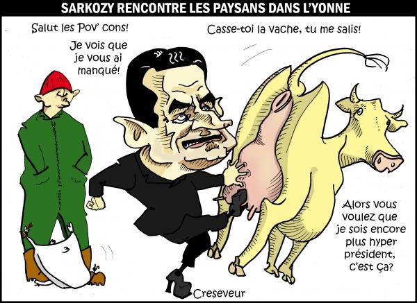 Sarkozy chez les paysans.jpg