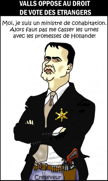 Valls contre le vote étranger.jpg