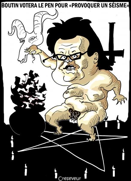 Boutin fait une messe noire pour le Pen.jpg