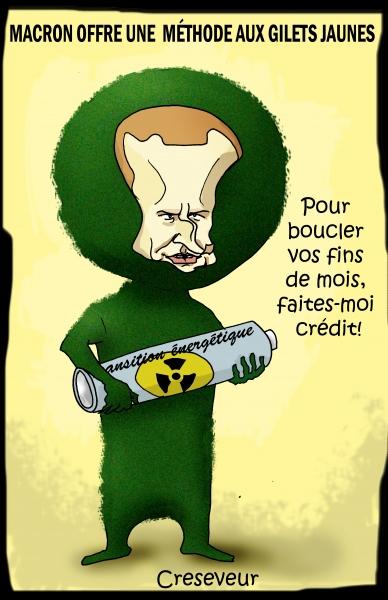 Macron répond aux gilets jaunes 2.jpg