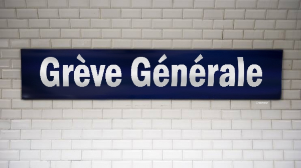 Station Grève Générale.JPG